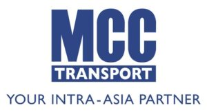 Intra-Asia: Getting a grip on the world's biggest but least remunerative container trade