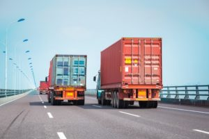 New China-Europe road service meets forwarder skepticism