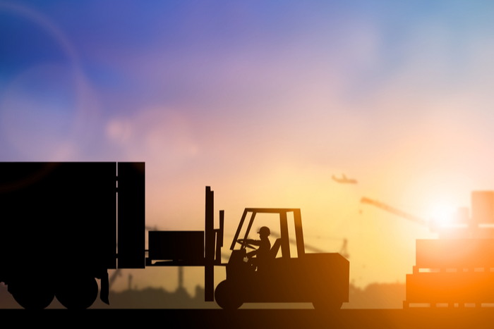Shippers facing 'different game' in 2021 as freight costs rise